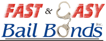 Fast and Easy Bail Bonds